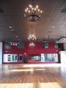 Balera School of Ballroom Dance